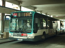RATP 4382 (BY-798-LV)