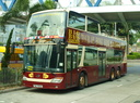 Big Bus 10 (FW 7510)