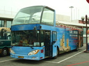 Kam Leung Travel and Tourism (MP-14-48)