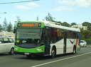 Surfside Buslines 305