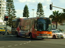 Surfside Buslines 403