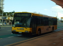 Surfside Buslines 629