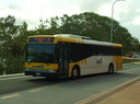 Surfside Buslines 640
