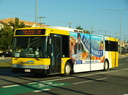 Surfside Buslines 696