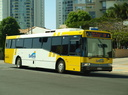 Surfside Buslines 707
