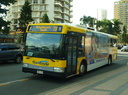 Surfside Buslines 708