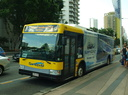 Surfside Buslines 715