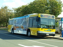 Surfside Buslines 739