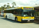 Surfside Buslines 744