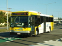 Surfside Buslines 754