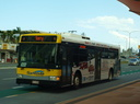 Surfside Buslines 756