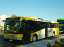 Surfside Buslines 767