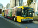 Surfside Buslines 781