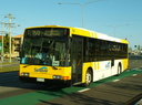 Surfside Buslines 827
