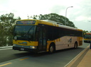 Surfside Buslines 853