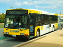 Surfside Buslines 865