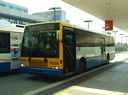 Brisbane Transport  329