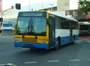 Brisbane Transport  336
