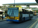 Brisbane Transport  342