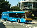Brisbane Transport  565