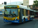 Brisbane Transport  638