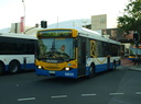 Brisbane Transport  655