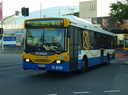 Brisbane Transport  656