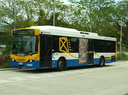 Brisbane Transport  661