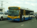 Brisbane Transport  674