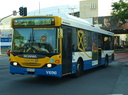 Brisbane Transport  696