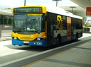 Brisbane Transport  730
