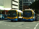 Brisbane Transport  755