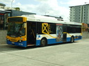 Brisbane Transport  779