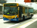 Brisbane Transport  790