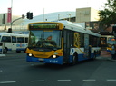 Brisbane Transport  824