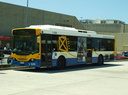 Brisbane Transport  826