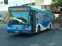 Brisbane Transport 1033