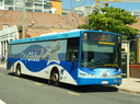 Brisbane Transport 1035