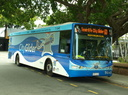 Brisbane Transport 1045