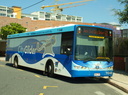 Brisbane Transport 1048