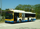 Brisbane Transport 1328