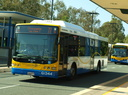 Brisbane Transport 1344