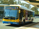 Brisbane Transport 1345