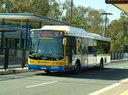 Brisbane Transport 1355