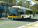 Brisbane Transport 1404