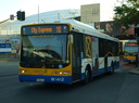 Brisbane Transport 1412