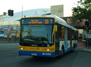 Brisbane Transport 1450