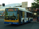 Brisbane Transport 1474