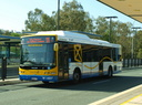 Brisbane Transport 1487