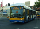 Brisbane Transport 1496
